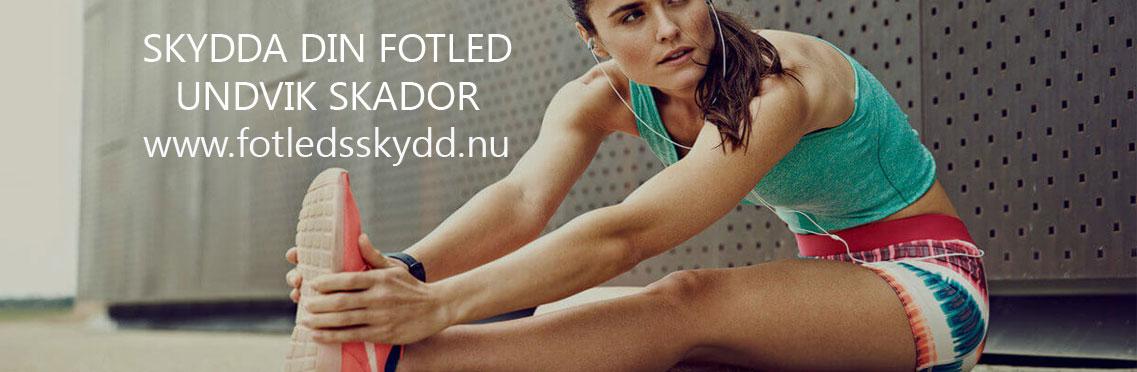 Skydda-fotleden-slipp-fotledsskador-vid-löpning